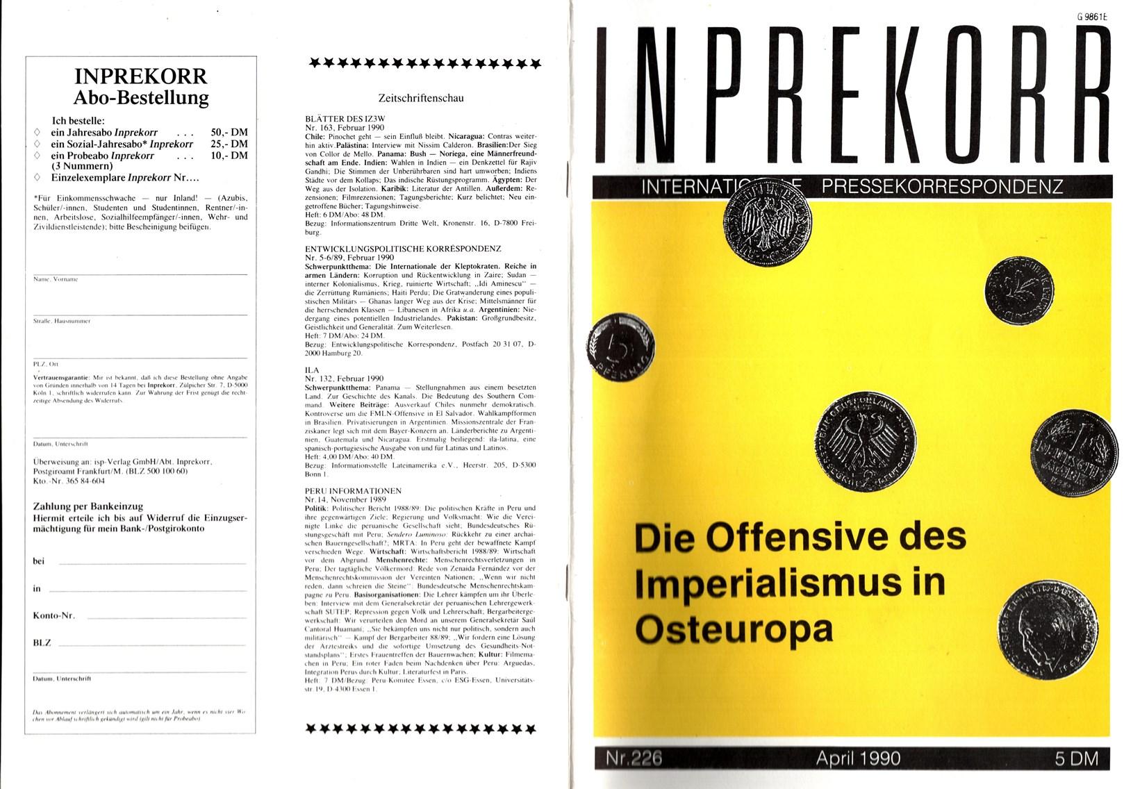 Inprekorr_19900400_226_001