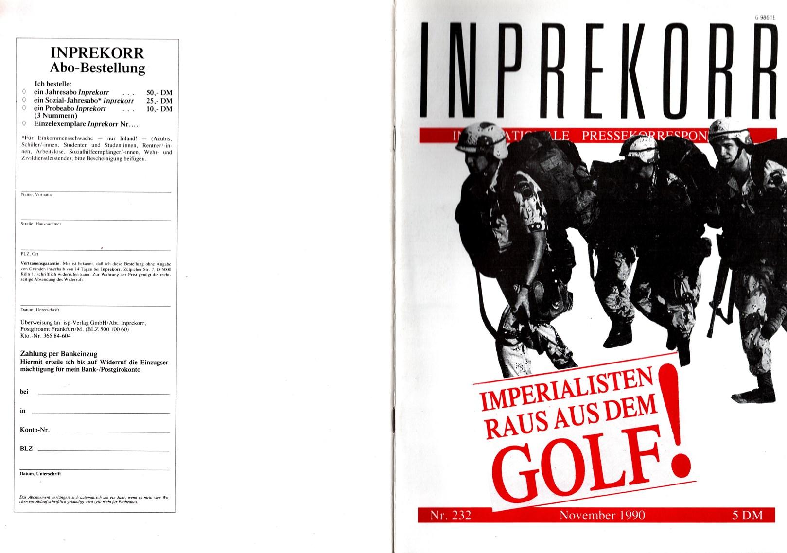 Inprekorr_19901100_232_001