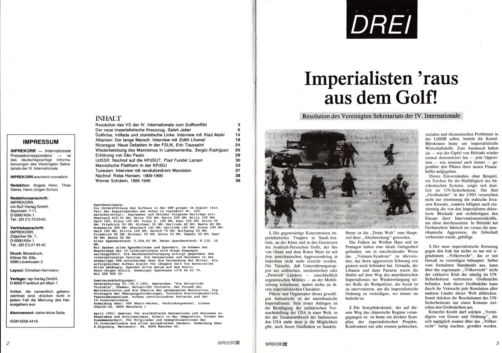 Inprekorr_19901100_232_002