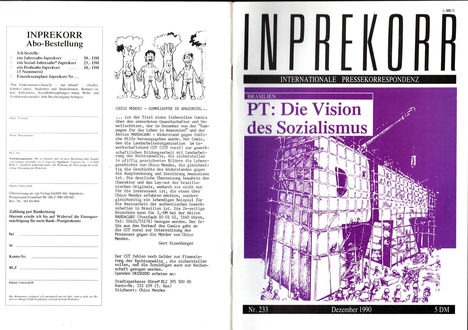 Inprekorr_19901200_233_001