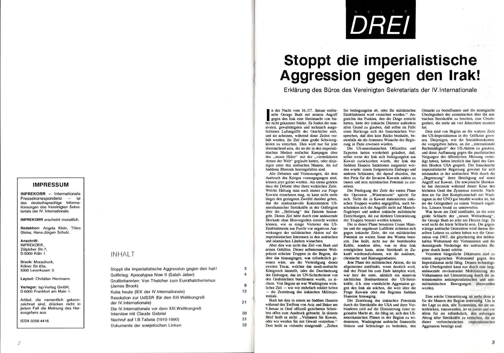 Inprekorr_19910100_234_002