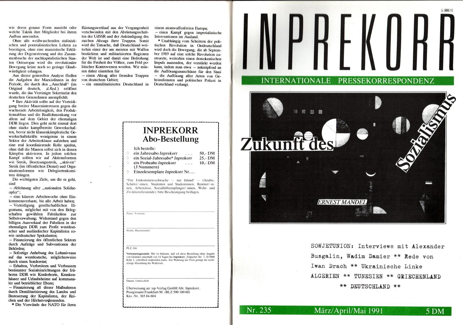 Inprekorr_19910300_235_001