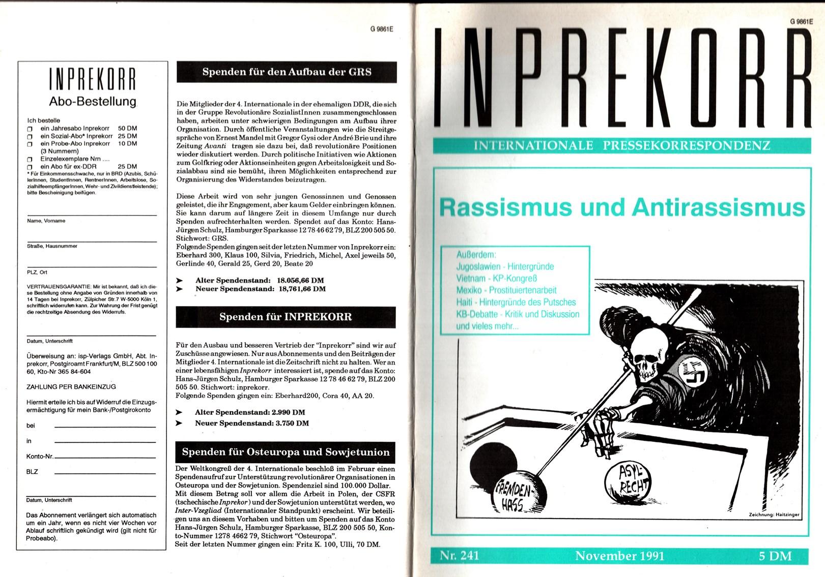 Inprekorr_19911100_241_001