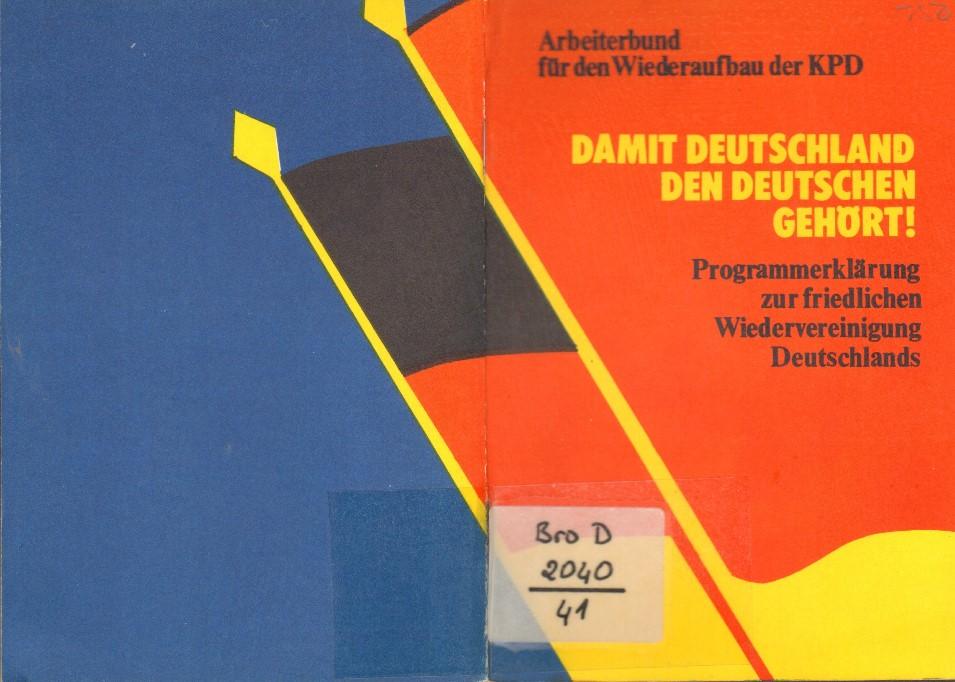 ABG_1974_Programmerklaerung_Deutschland_den_Deutschen_01