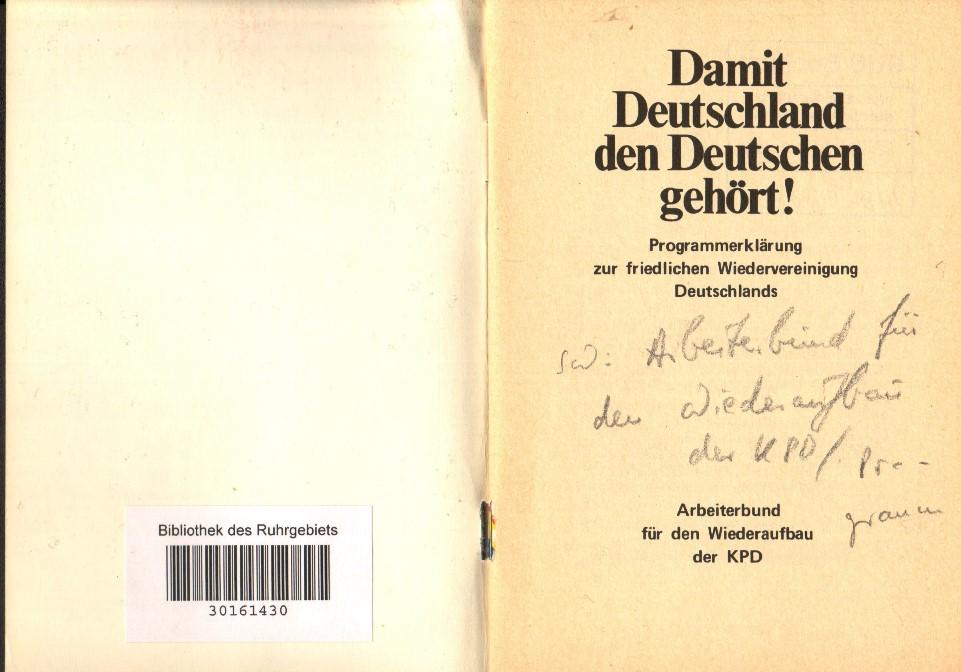 ABG_1974_Programmerklaerung_Deutschland_den_Deutschen_02