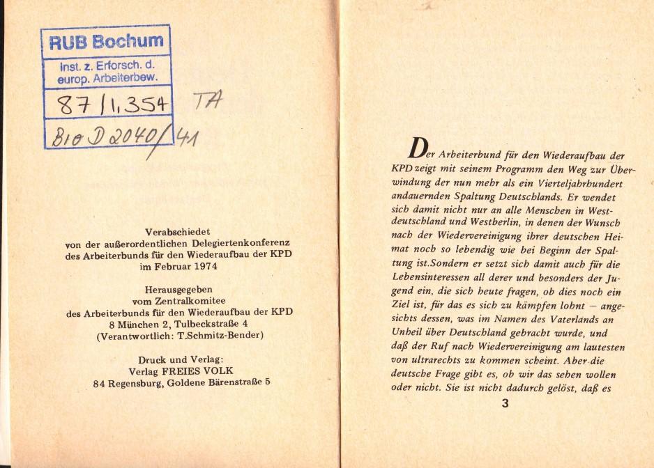 ABG_1974_Programmerklaerung_Deutschland_den_Deutschen_03