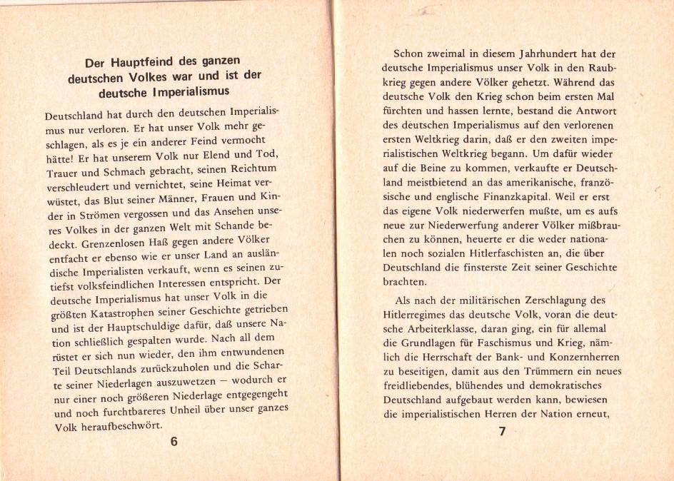 ABG_1974_Programmerklaerung_Deutschland_den_Deutschen_05