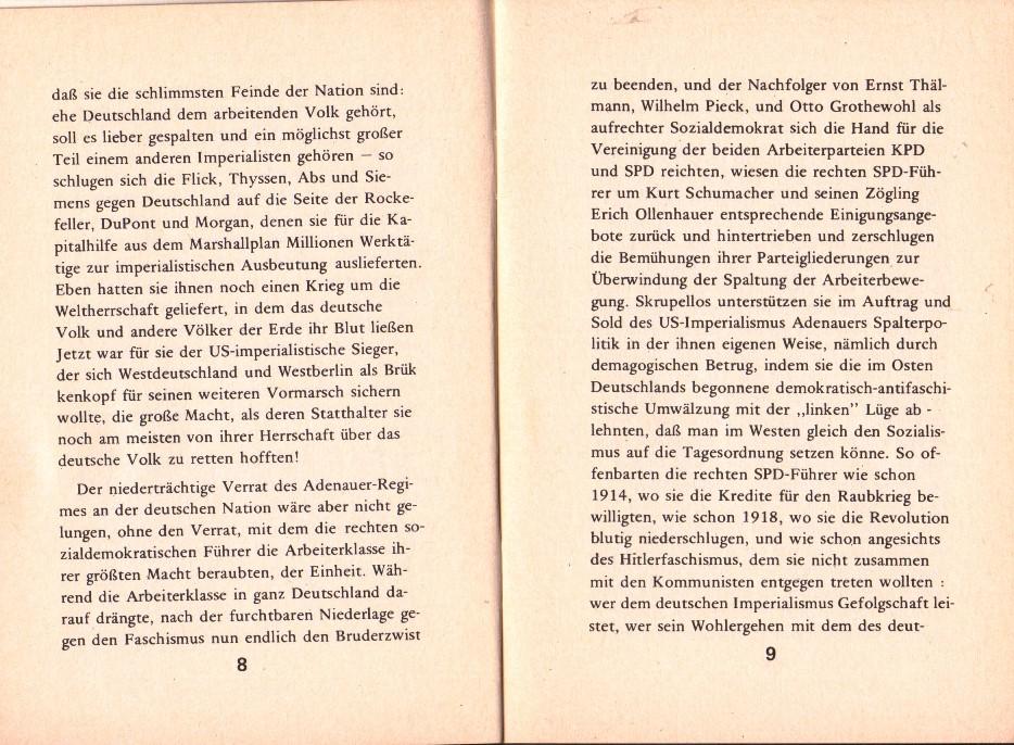 ABG_1974_Programmerklaerung_Deutschland_den_Deutschen_06