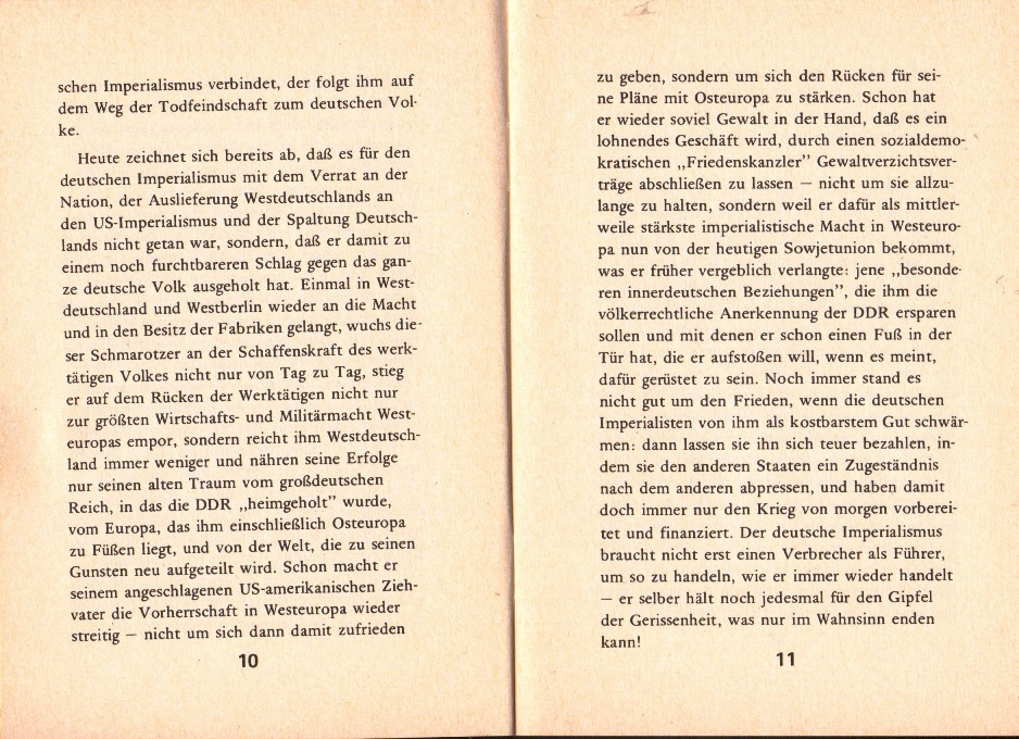 ABG_1974_Programmerklaerung_Deutschland_den_Deutschen_07
