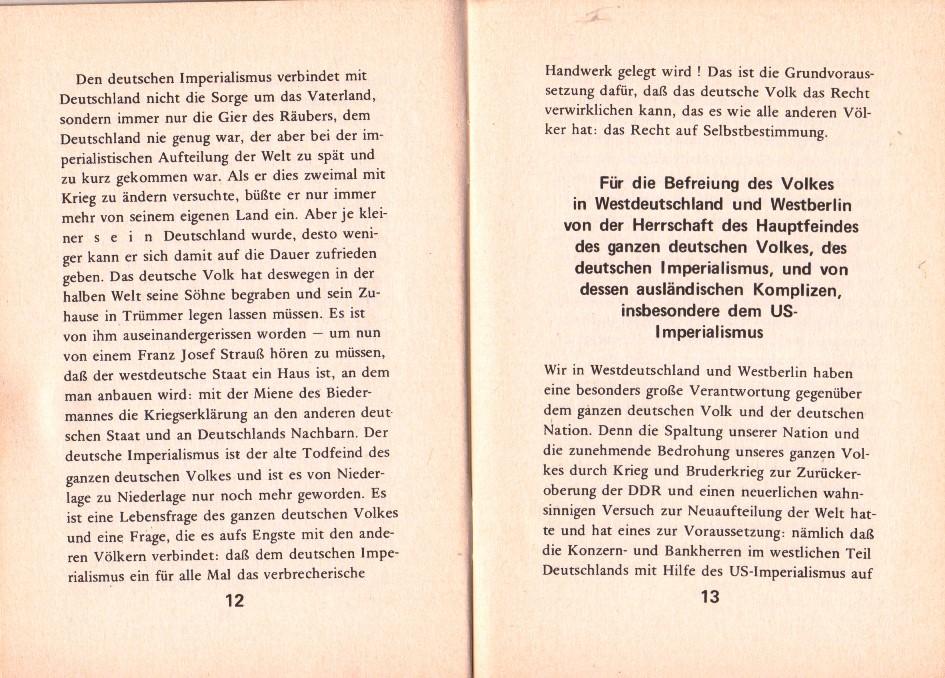 ABG_1974_Programmerklaerung_Deutschland_den_Deutschen_08