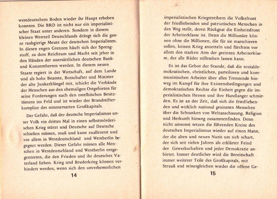 ABG_1974_Programmerklaerung_Deutschland_den_Deutschen_09