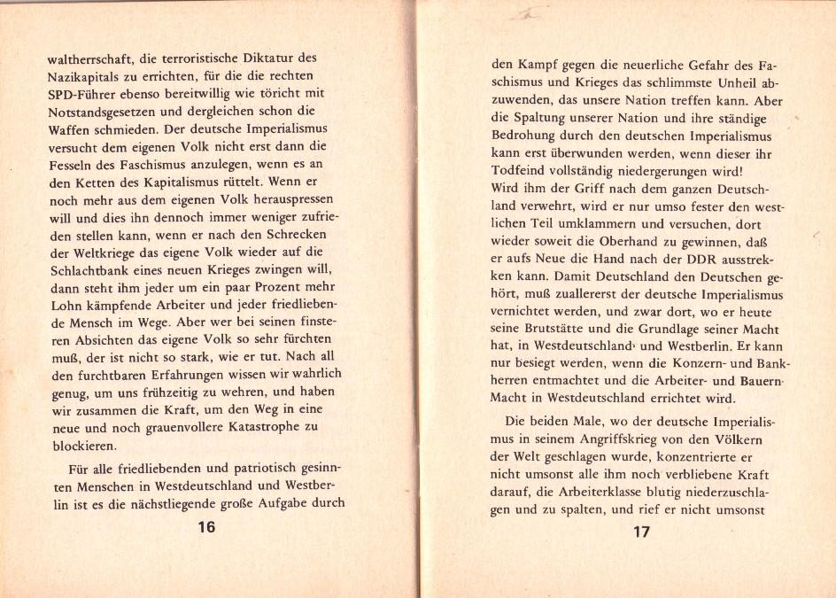 ABG_1974_Programmerklaerung_Deutschland_den_Deutschen_10