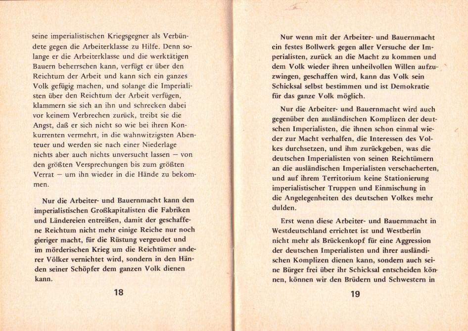 ABG_1974_Programmerklaerung_Deutschland_den_Deutschen_11
