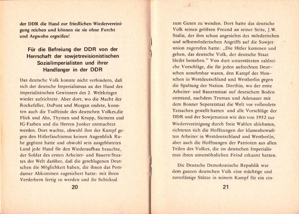 ABG_1974_Programmerklaerung_Deutschland_den_Deutschen_12