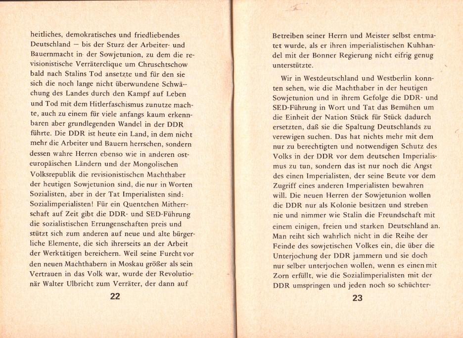 ABG_1974_Programmerklaerung_Deutschland_den_Deutschen_13