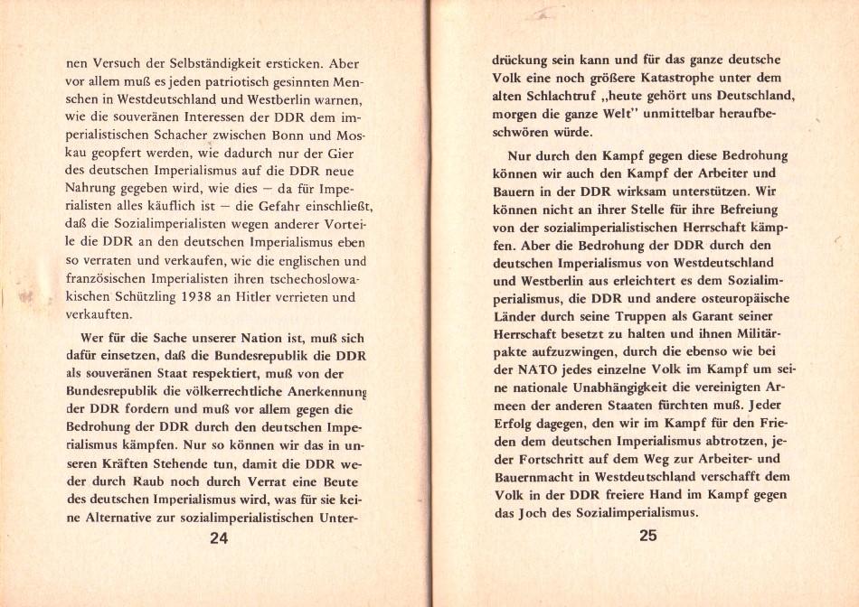 ABG_1974_Programmerklaerung_Deutschland_den_Deutschen_14