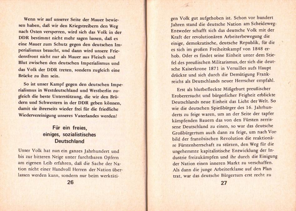 ABG_1974_Programmerklaerung_Deutschland_den_Deutschen_15
