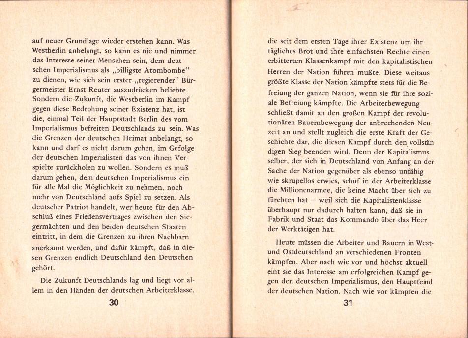 ABG_1974_Programmerklaerung_Deutschland_den_Deutschen_17