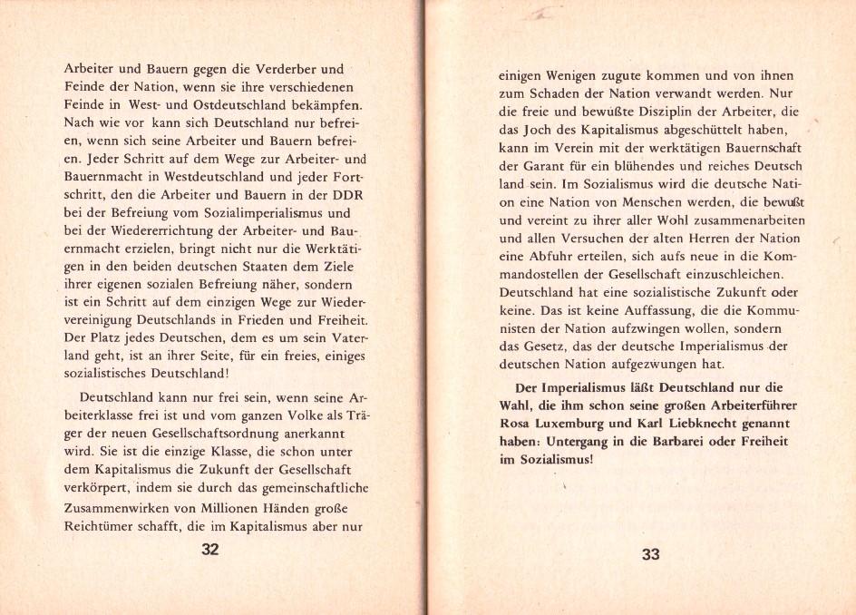 ABG_1974_Programmerklaerung_Deutschland_den_Deutschen_18