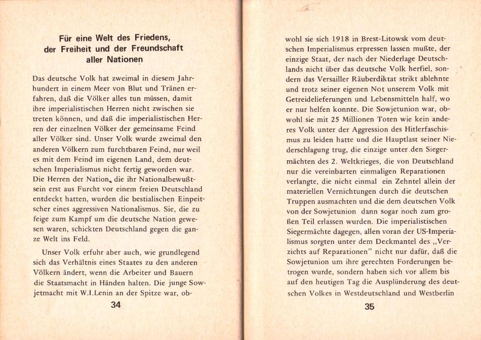 ABG_1974_Programmerklaerung_Deutschland_den_Deutschen_19