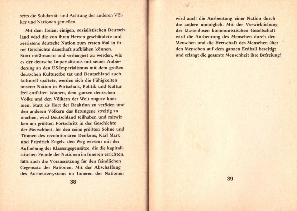 ABG_1974_Programmerklaerung_Deutschland_den_Deutschen_21