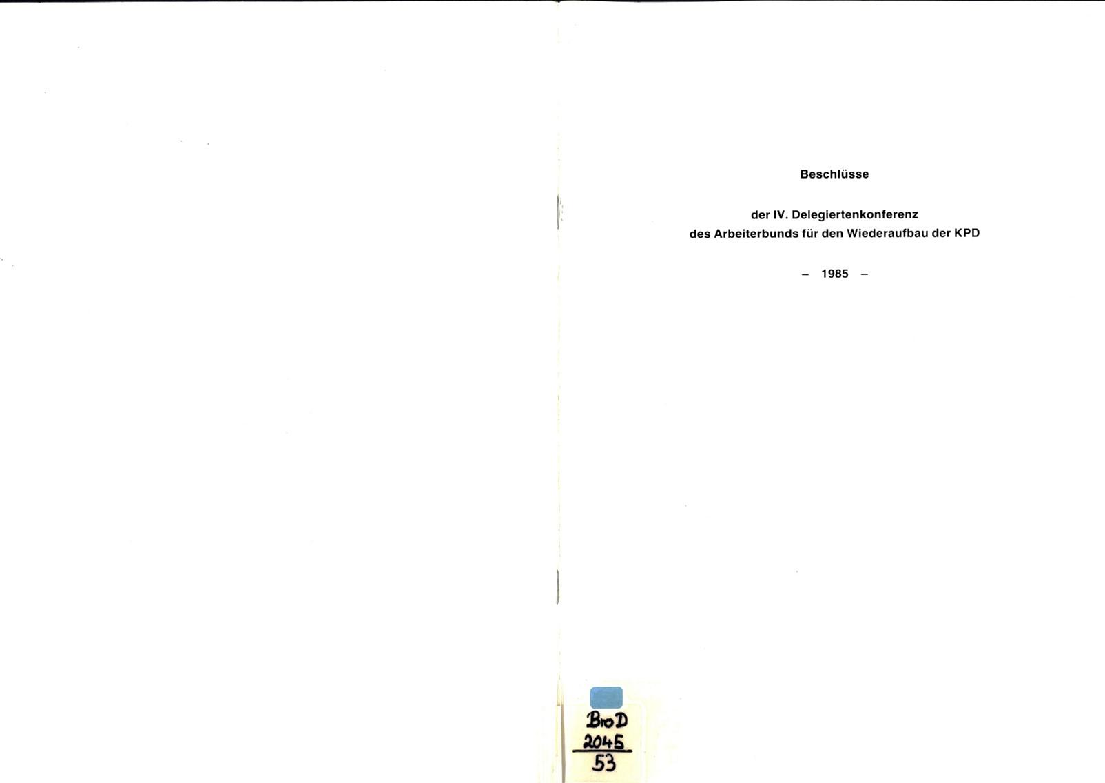 ABG_1985_Beschluesse_IV_Delegiertenkonferenz_02