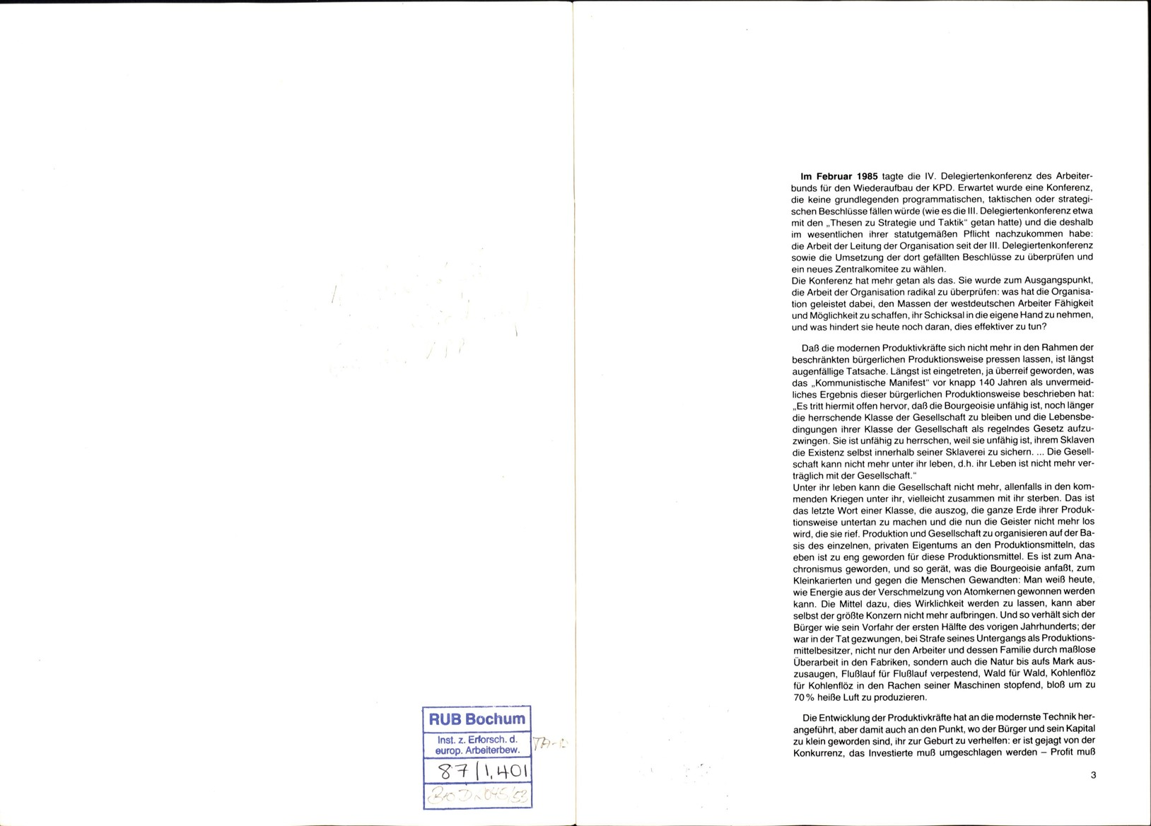 ABG_1985_Beschluesse_IV_Delegiertenkonferenz_03