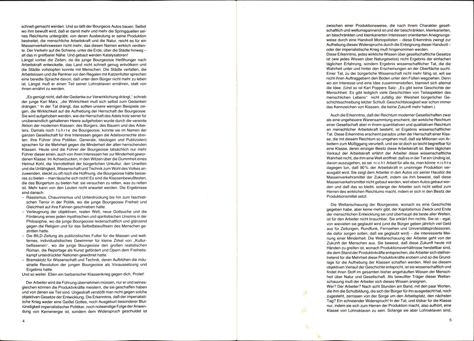 ABG_1985_Beschluesse_IV_Delegiertenkonferenz_04