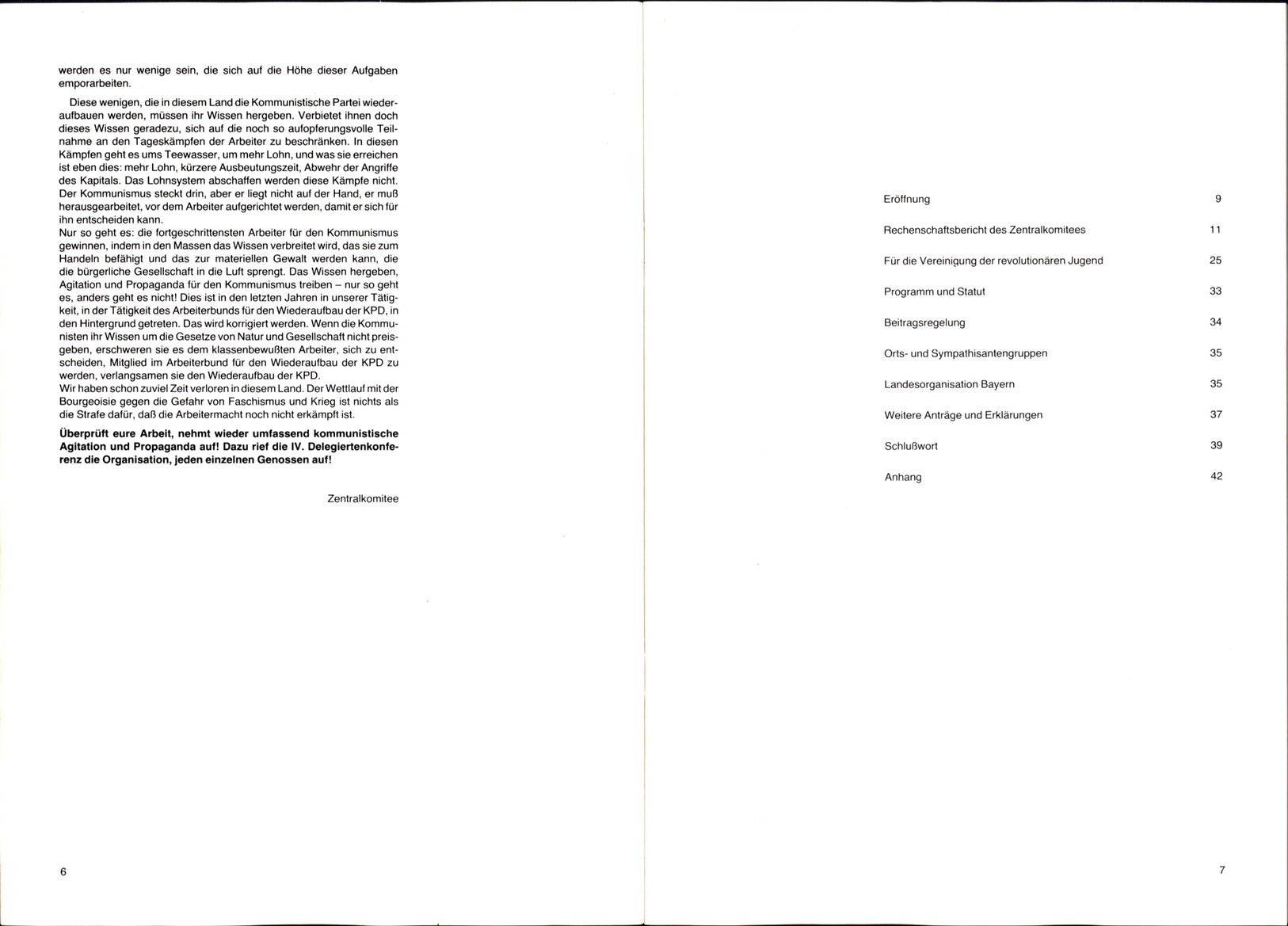 ABG_1985_Beschluesse_IV_Delegiertenkonferenz_05