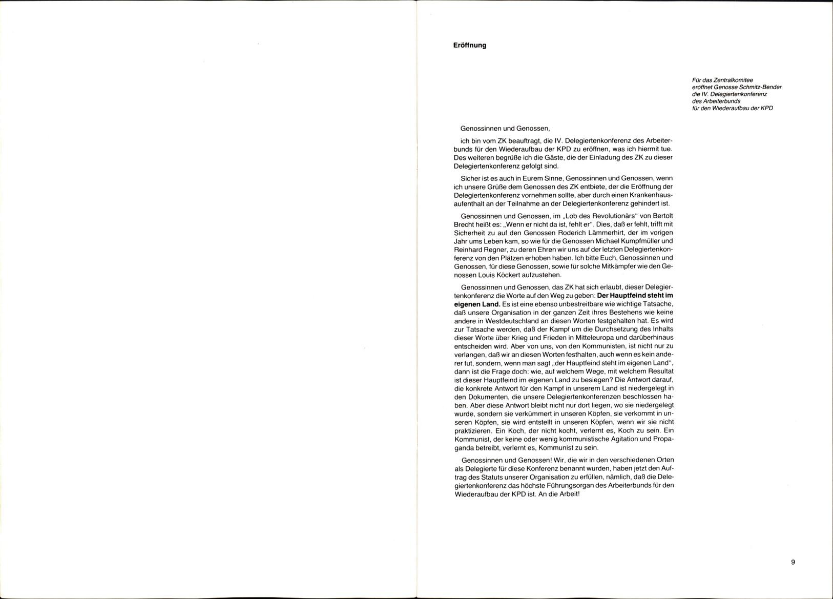 ABG_1985_Beschluesse_IV_Delegiertenkonferenz_06