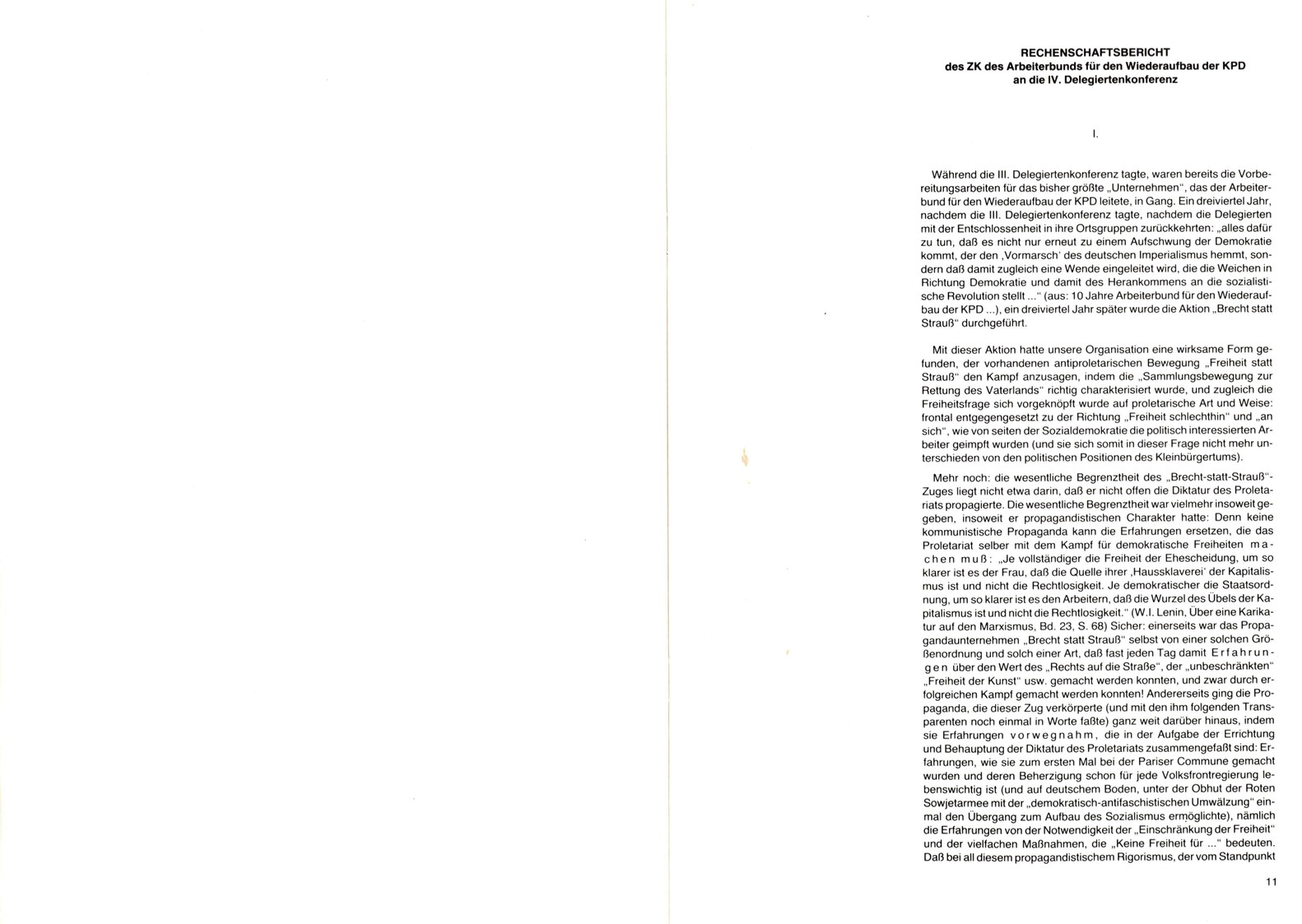 ABG_1985_Beschluesse_IV_Delegiertenkonferenz_07