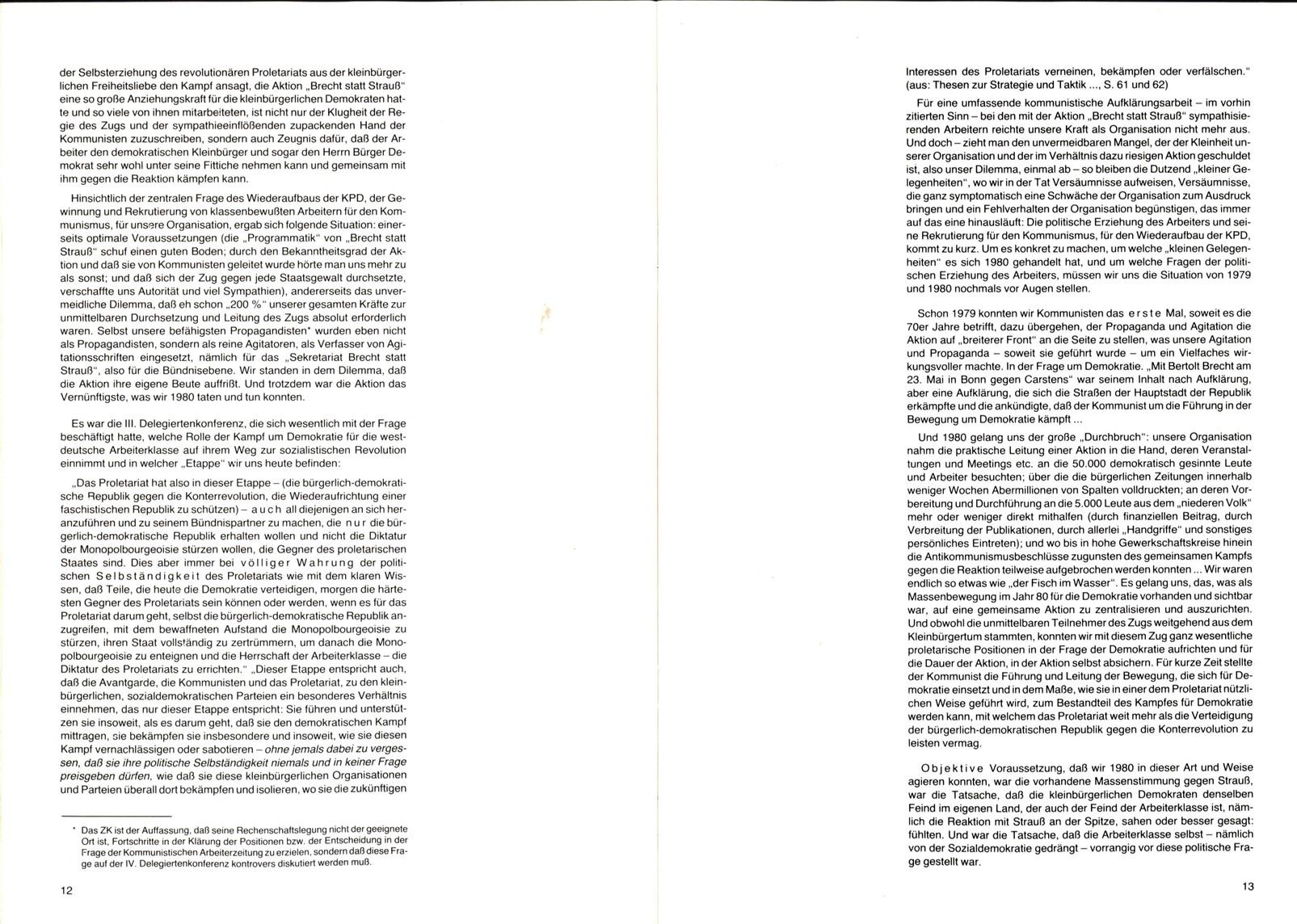 ABG_1985_Beschluesse_IV_Delegiertenkonferenz_08
