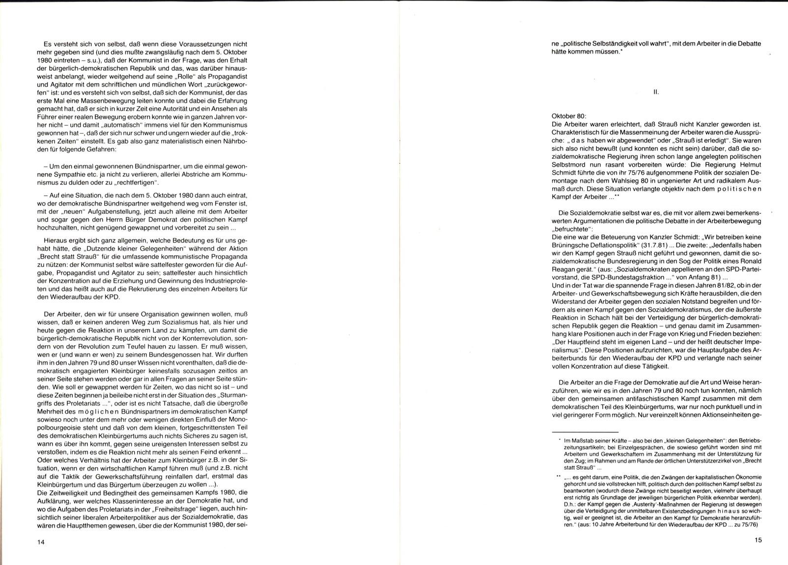 ABG_1985_Beschluesse_IV_Delegiertenkonferenz_09