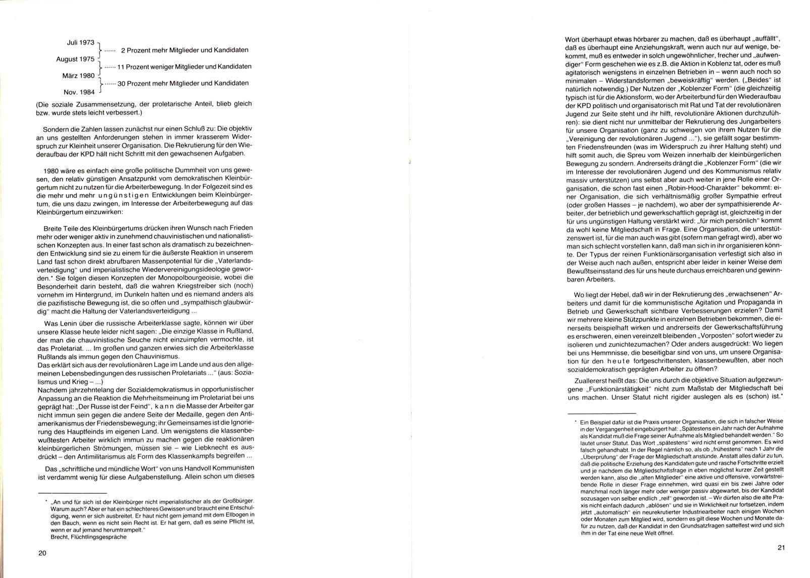 ABG_1985_Beschluesse_IV_Delegiertenkonferenz_12