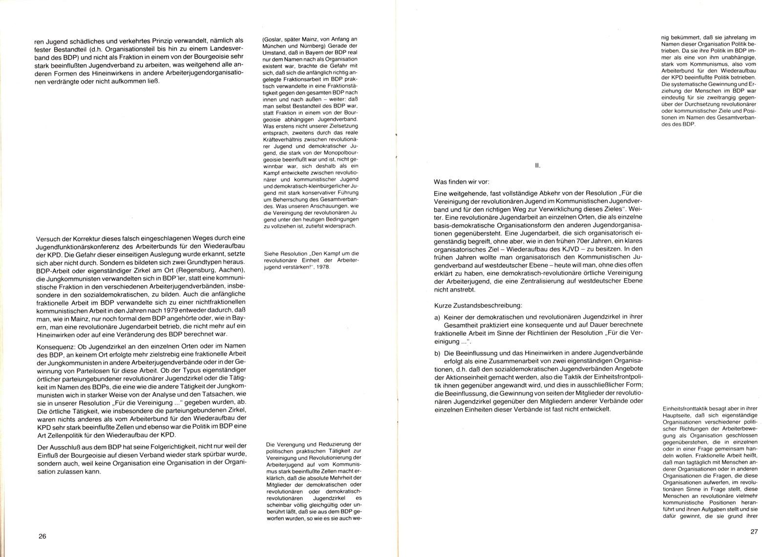ABG_1985_Beschluesse_IV_Delegiertenkonferenz_15