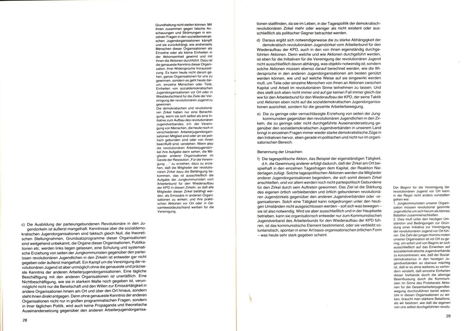 ABG_1985_Beschluesse_IV_Delegiertenkonferenz_16