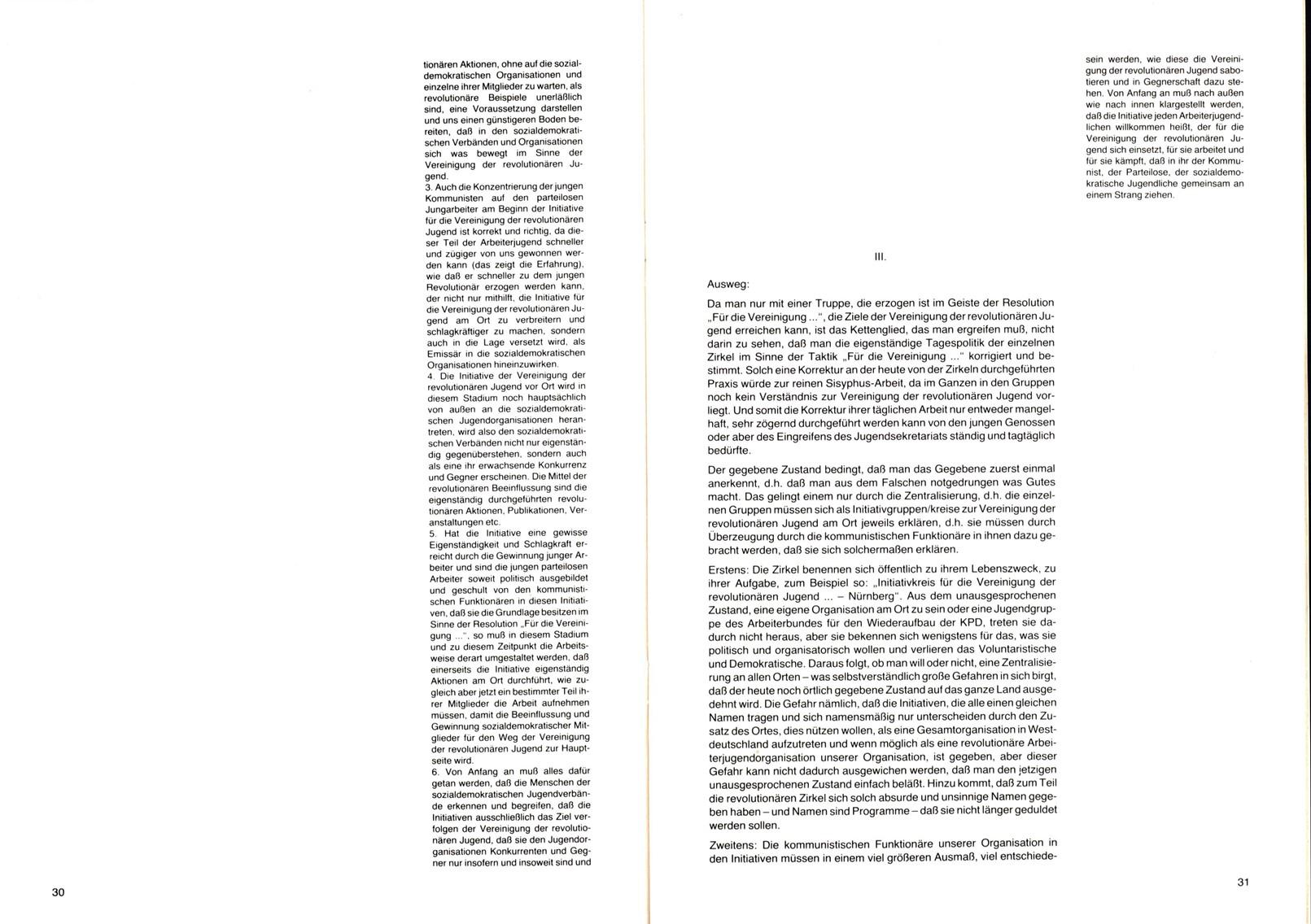 ABG_1985_Beschluesse_IV_Delegiertenkonferenz_17