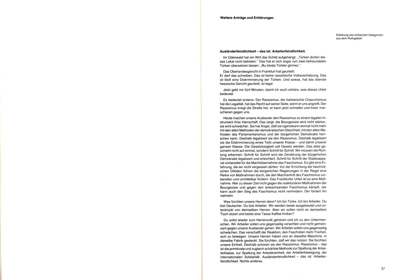 ABG_1985_Beschluesse_IV_Delegiertenkonferenz_20