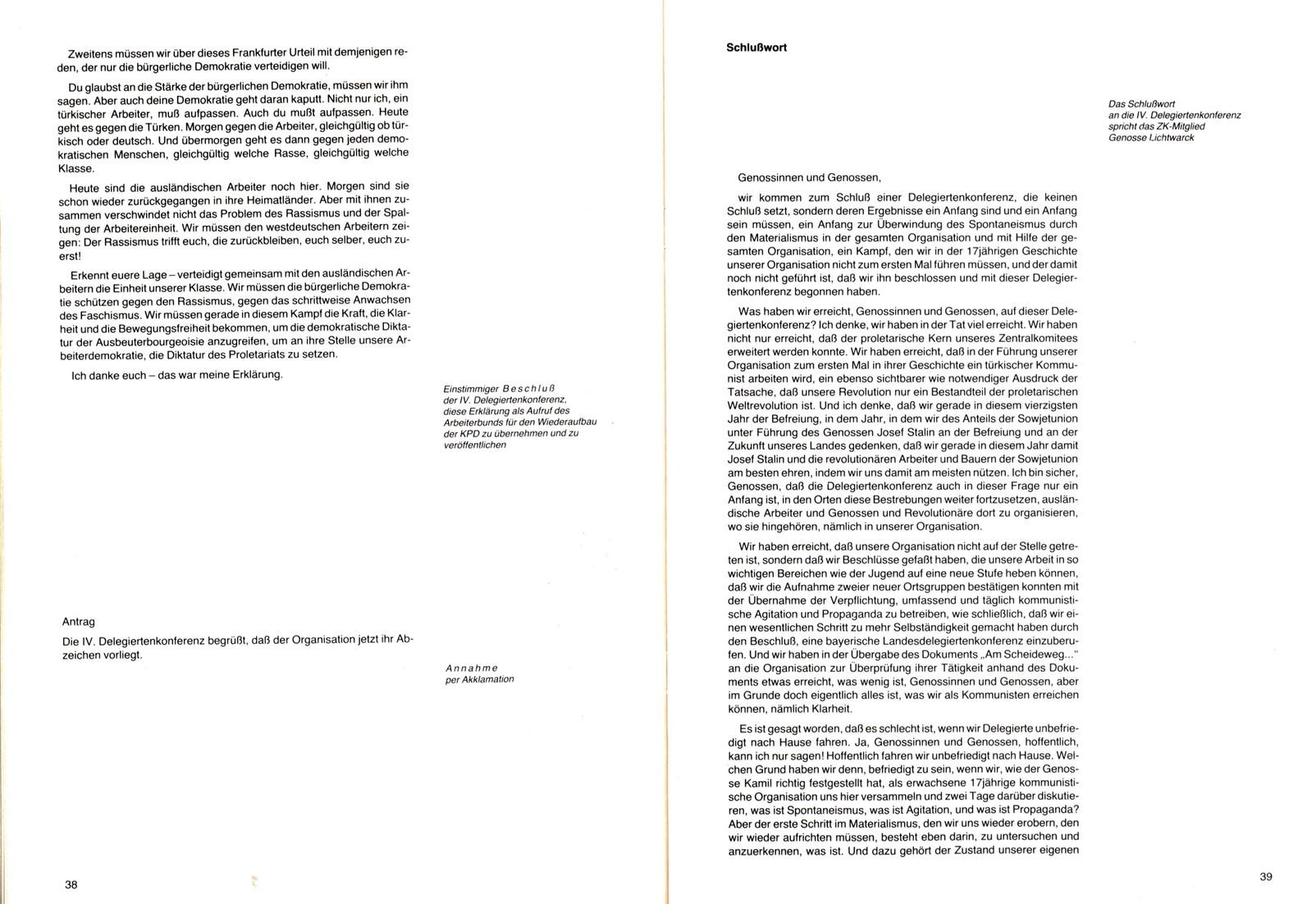 ABG_1985_Beschluesse_IV_Delegiertenkonferenz_21