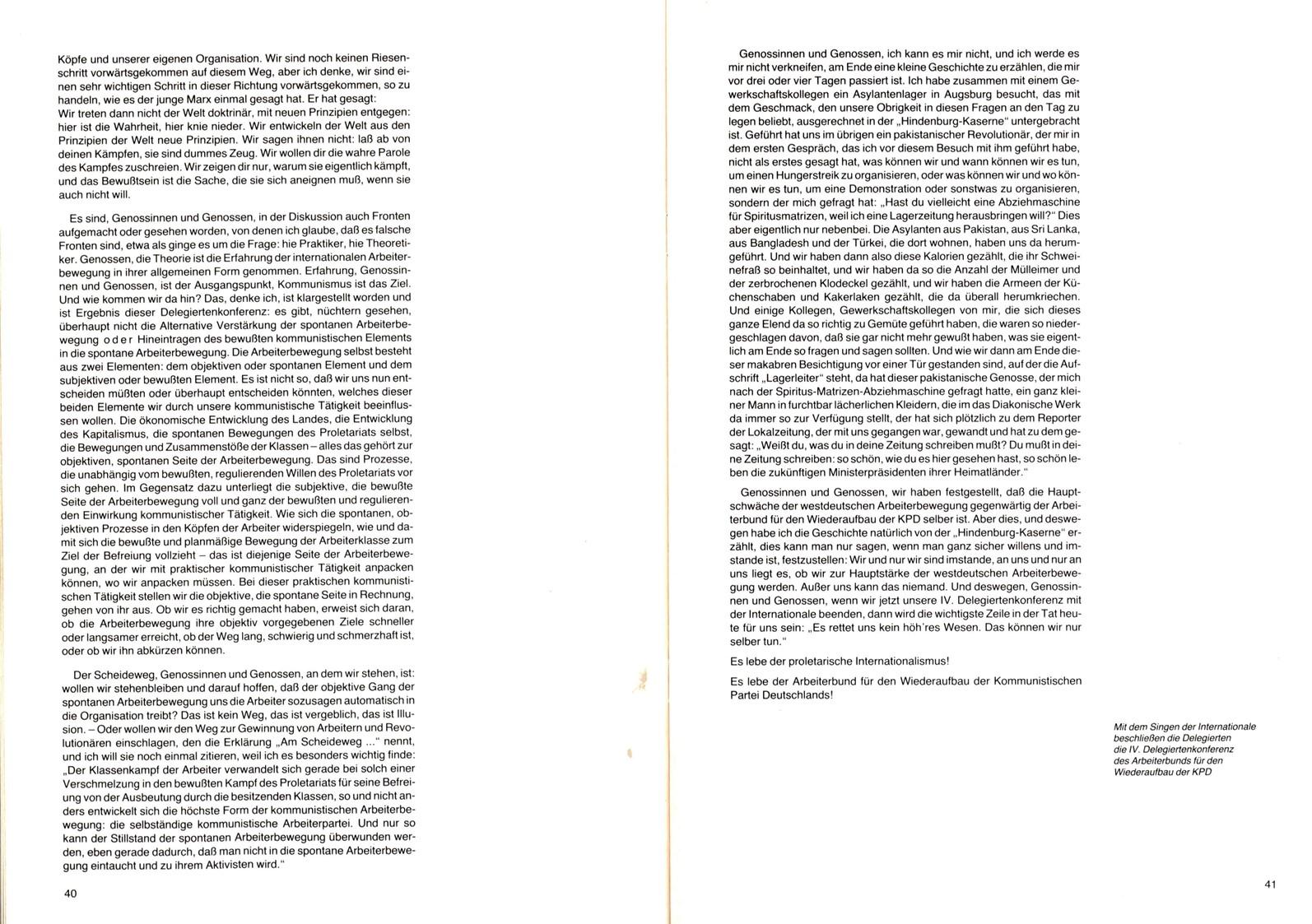 ABG_1985_Beschluesse_IV_Delegiertenkonferenz_22