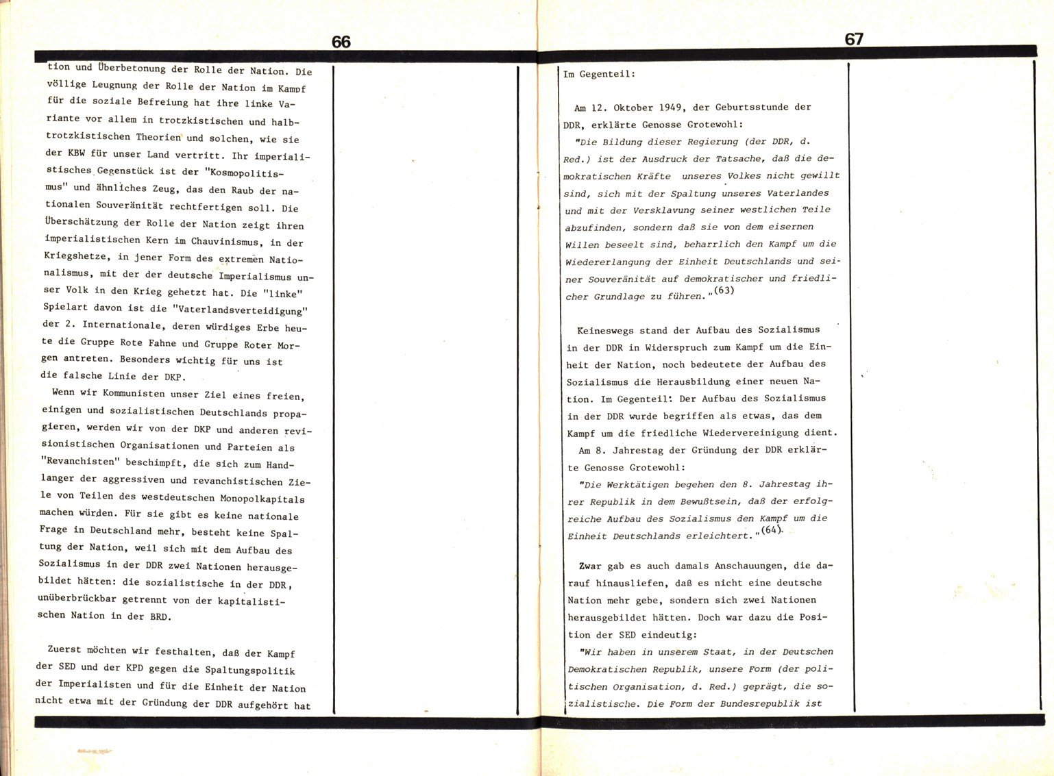 AB_1974_Nationale_Frage_36