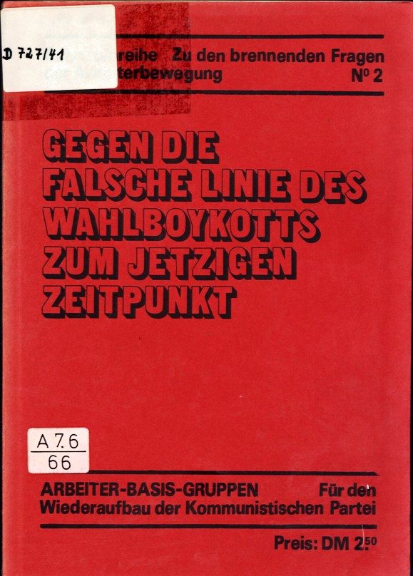 ABG_1972_Wahlboykott_2_01