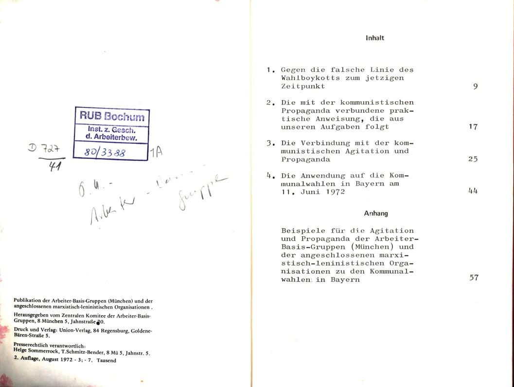ABG_1972_Wahlboykott_2_03