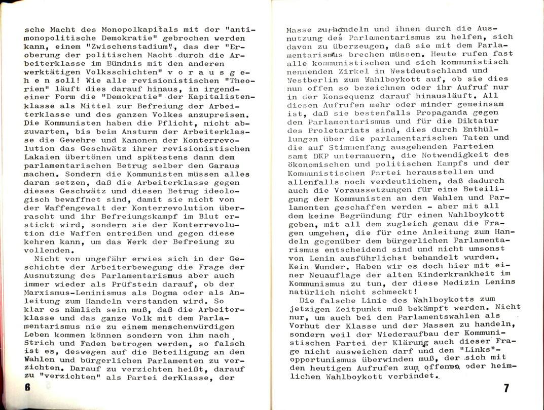 ABG_1972_Wahlboykott_2_05