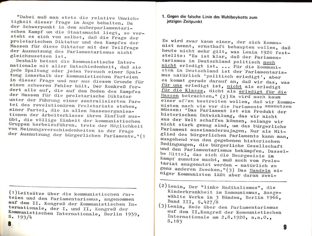 ABG_1972_Wahlboykott_2_06