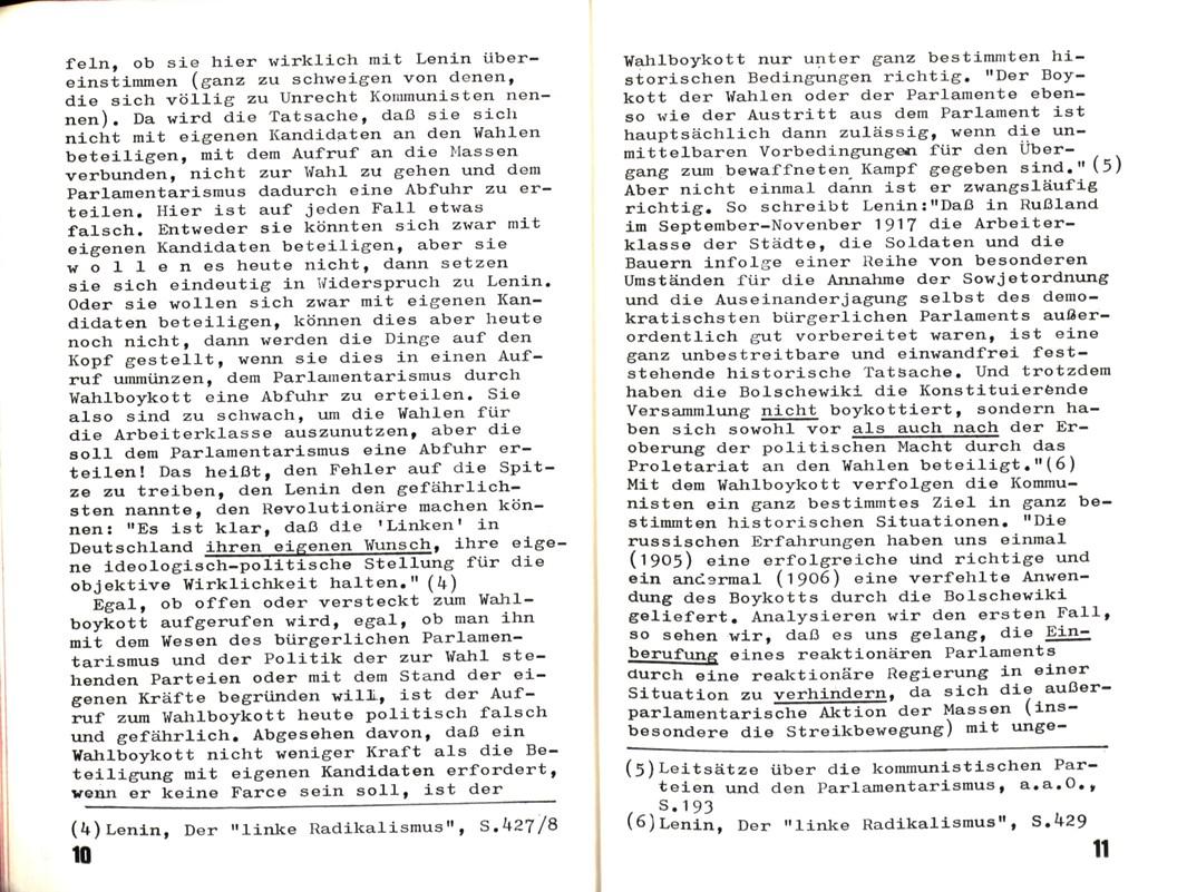 ABG_1972_Wahlboykott_2_07