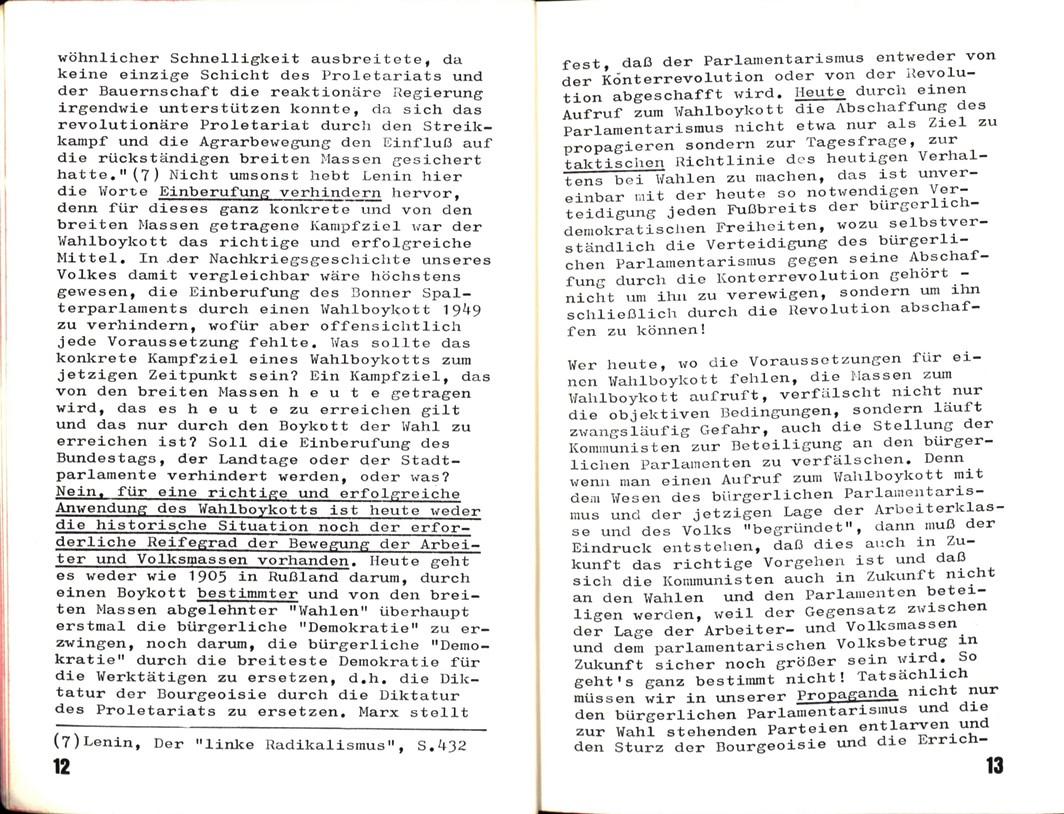 ABG_1972_Wahlboykott_2_08