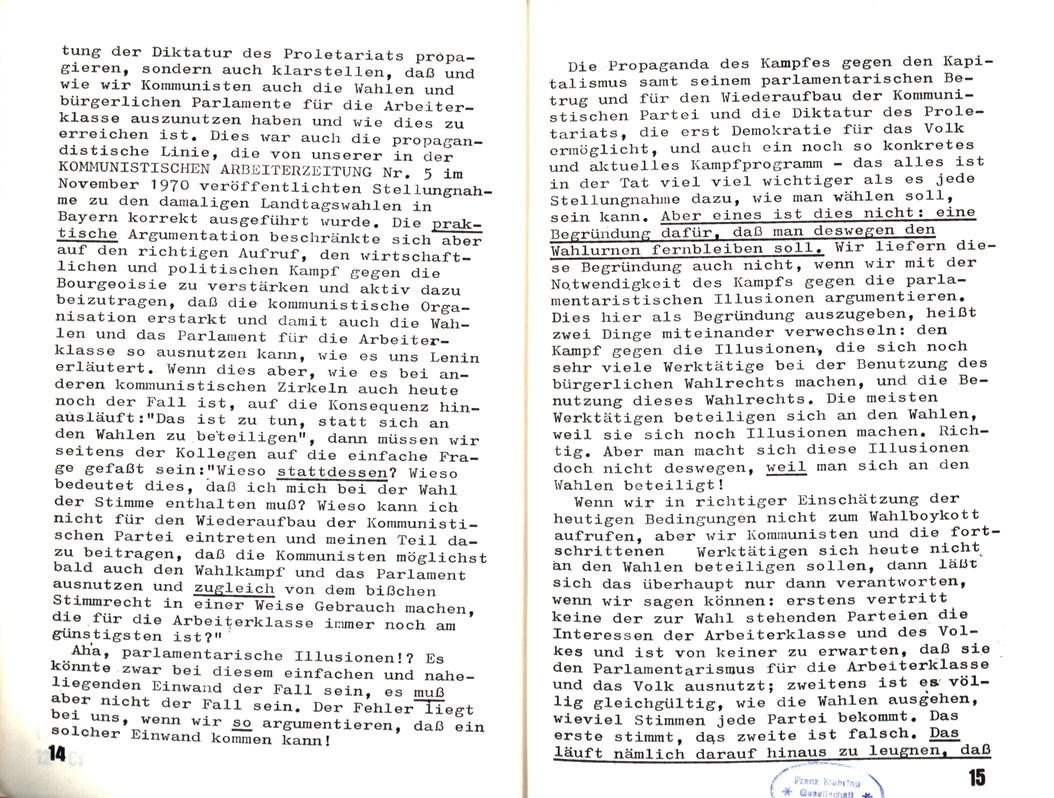 ABG_1972_Wahlboykott_2_09