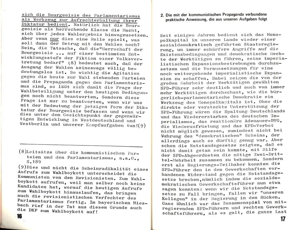 ABG_1972_Wahlboykott_2_10