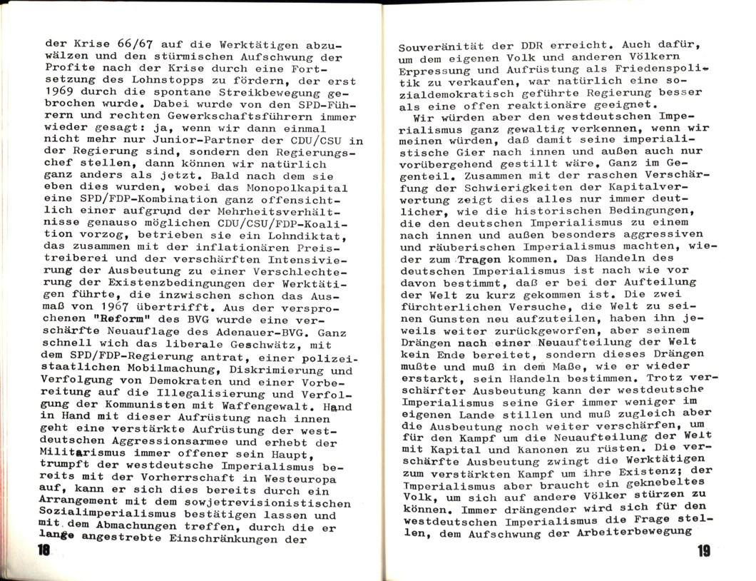 ABG_1972_Wahlboykott_2_11